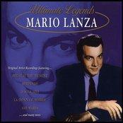 Ultimate Legends: Mario Lanza