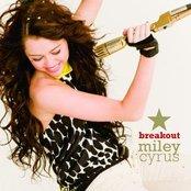 Breakout (International Album)