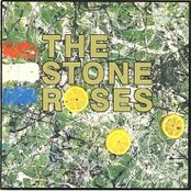The Stone Roses: 10th Anniversary Edition