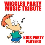 Wiggles Party Music Tribute