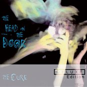 The Head On The Door - Deluxe Edition