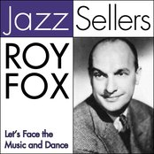 Let's Face the Music and Dance (Jazzsellers)