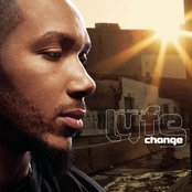 Lyfe Change (Deluxe Version)