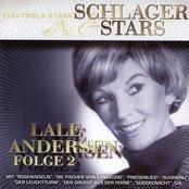 Schlager & Stars - Folge 2