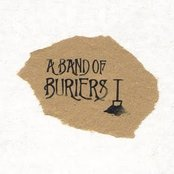 A Band of Buriers