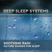 Soothing Rain - Nature Sounds for Sleep