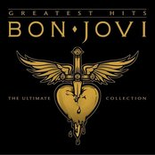 Greatest Hits: The Ultimate Collection (Disc 1)