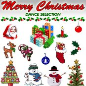Merry Christmas Dance Selection (20 hits for a dancing christmas party)