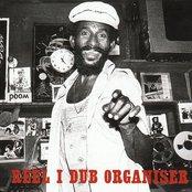 Arkology: Reel I, Dub Organiser