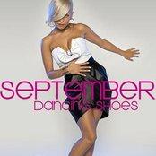 September / Dancing Shoes