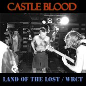 Land of the Lost / Live On WRCT