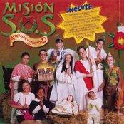 Mision SOS Al Rescate De La Navidad