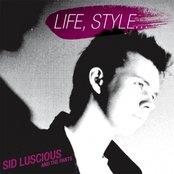Life, Style...