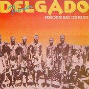 Freedom Has Its Price
