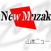 New Muzak