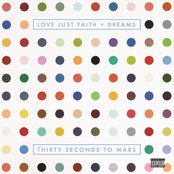 Love Lust Faith   Dreams