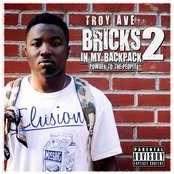 Bricks In My Backpack 2: Powder To The People