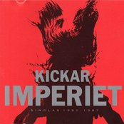Kickar: Singlar 1981-1987