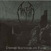 Through Depression and Ruins (Demo)