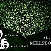 The Millstone