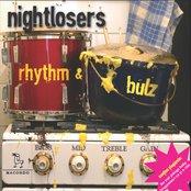 Rhythm & Bulz [2005]