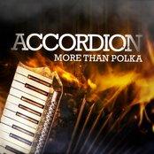 Accordion - More Than Polka