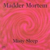Misty Sleep