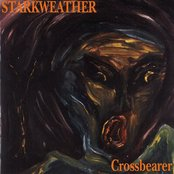 Crossbearer