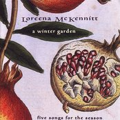 A Winter Garden: Five Songs for the Season