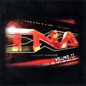 TNA Theme Songs Vol. 2