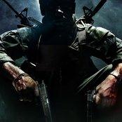 Call of Duty: The Mixtape