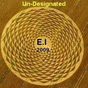 Un_Designated  2009
