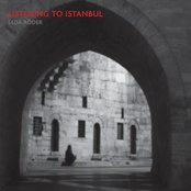 Listening to Istanbul