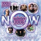 Now Winter 2006