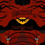 Xrossing the Dark Void