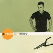 djmixed.com/micro