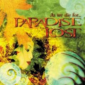 An Homage To Paradise Lost