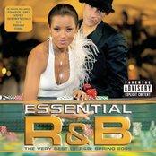 Essential R & B Spring 2005