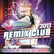 Fun Remix Club  2011
