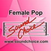 Classic Female Pop - Vol.1 - Karaoke