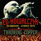 A 20th Anniversary Celebration Of Throwing Copper