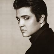 Elvis Presley c106bd2f165e4286873c32576ee1d9aa