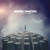 Night Visions (UK Deluxe Edition)
