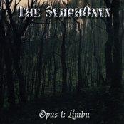 Opus 1: Limbu