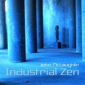 Industrial Zen