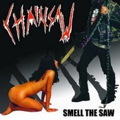Smell The Saw