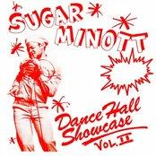 Dance Hall Showcase Vol. II