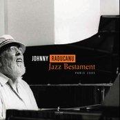 Jazz bestament - paris 2005