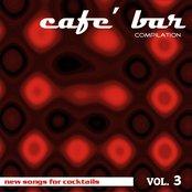 Cafè Bar Compilation Vol 3