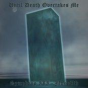 Symphony III - Monolith